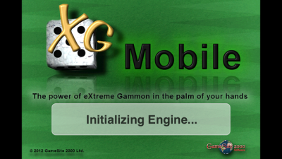 XG Mobile